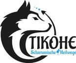 TIKOHE | Schamanische Heilwege